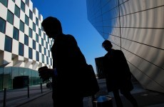 Eight out of ten investors positive on Ireland's prospects