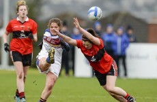 UL and Queen's University book places in tomorrow's O'Connor Cup final in Belfast