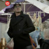 David Beckham revives classic Del Boy fall in Only Fools and Horses skit