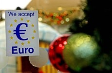 Eurozone meeting continues with focus on Greek debt
