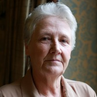 Abuse survivor Marie Collins added to Vatican commission to protect children
