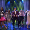 Kevin Bacon recreated Footloose three decades later and it was AMAZING