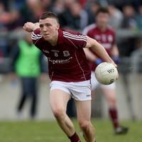 Leitrim dump All-Ireland champions Galway from Connacht U21 football championship