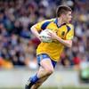 Roscommon reach fifth U21 Connacht football final in a row