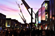 Cork is one of Europe's most 'underrated' cities - Huffington Post