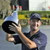 Scott blows it as Every claims maiden victory at Arnold Palmer Invitational
