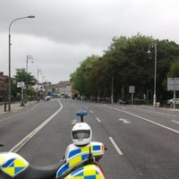 """Controlled explosion carried out on """"elaborate hoax"""" device in Fairview"""