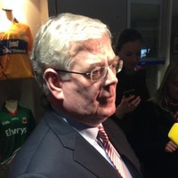 Tánaiste: Shatter should 'clear up' claims whistleblowers did not cooperate