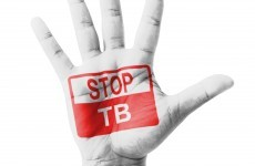 TB hasn't gone away - it's a silent killer