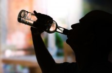 How much does alcohol abuse affect others in Ireland? A lot, says a new report