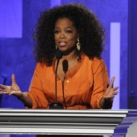 Starbucks to add more buzz (and a little Oprah) to its drinks
