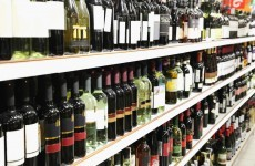 Majority believe minimum pricing of alcohol won't curb consumption levels