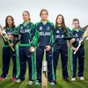 Ireland's women make their World T20 debut today -- and they've got the blueprint for a few big shocks