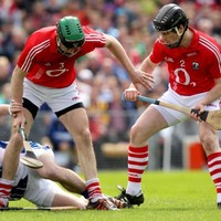 5 talking points before Cork and Waterford clash in the Munster SHC