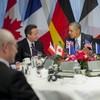 G7 snubs Russia summit over Ukraine crisis