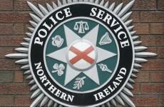 PSNI arrest three in connection with 1994 murder of Catholic workmen