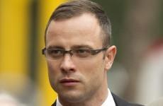 RECAP: 5 things from the Oscar Pistorius trial this week