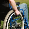 It's been over a year - so what's happening with the Mobility Allowance?