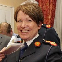 Profile: Who is the new Commissioner of An Garda Síochána?