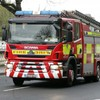 Tara Street fire station will not be renamed after Willie Bermingham after all
