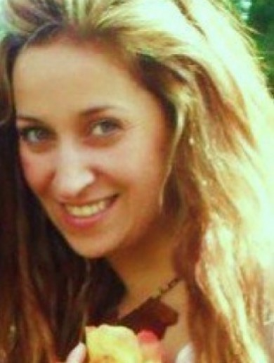 Channel 4 documentary on missing Esra Uyrun airs tonight
