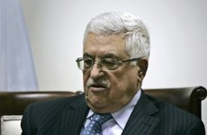 Palestinians postpone local elections