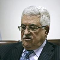 Palestinians postpone local elections