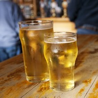 Discount bar selling £1 drinks to open in the UK