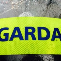Teenager due in court over shooting at Drogheda estate