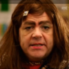 RTÉ receives 24 complaints over transgender character in new sitcom 'The Centre'