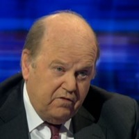 Noonan 'assumes' officials didn't think they were under pressure to inform Shatter of Callinan letter
