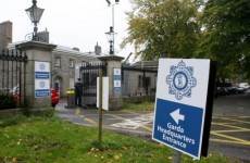 Gardaí, journalists and witnesses had Garda station phone calls recorded