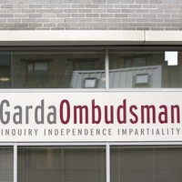GSOC: Report about gardaí illegally recording calls not sent to Shatter - but did go to Commissioner