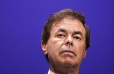 Poll: Should Alan Shatter resign?