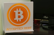 US revenue service decides to treat Bitcoin as property, not currency