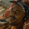 Bizarre new Bavaria advert explains deaths of Elvis, Tupac and Kurt Cobain