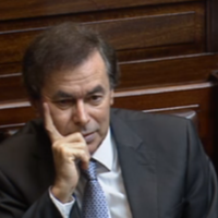 WATCH LIVE: Will Alan Shatter apologise to the garda whistleblowers?