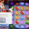 This is how much the company behind Candy Crush Saga is worth after going public