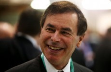 7 key points from Alan Shatter's speech to the Dáil today