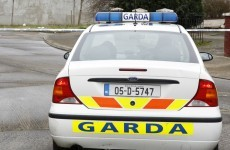 Man in his 50s arrested after gun and drug seizure in Dublin