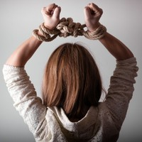 EU Commissioner calls for continued pressure by police to combat sex trafficking