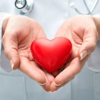 Record number of organ transplants in Ireland last year