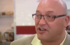 Masterchef's back tonight, so here's the greatest video ever