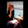 Woman hears music for the first time after 40 years