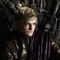 Is this teacher really using Game of Thrones spoilers to punish students?