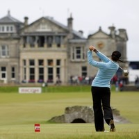 Report: R&A asks members to allow women to join