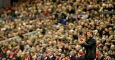 Rodgers vows Liverpool will stay focused as title dream lives on
