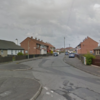 No injuries as car bomb explodes in Derry estate
