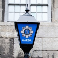 These garda stations got new equipment to record telephone calls in 2008