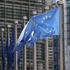 EU Court of Justice rules that ISPs can be forced to block copyright-infringing sites